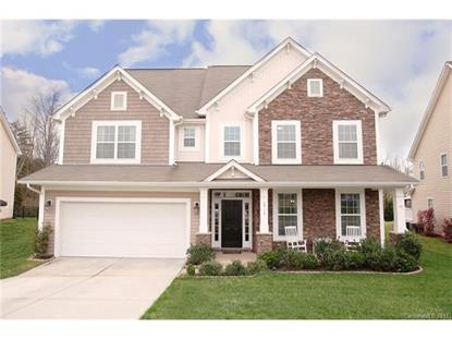 6918 Garamond Wood Drive Charlotte, NC MLS# 3253090