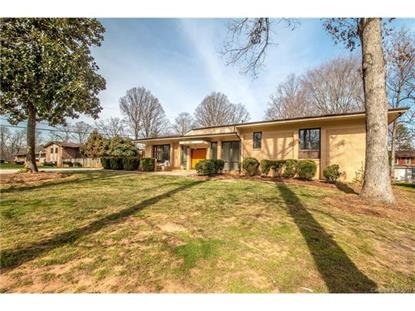 4221 La Brea Drive Charlotte Nc 28216 Weichertcom Sold Or Expired