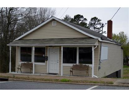 1148 Main Avenue, Newton, NC