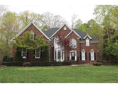 6235 Hollow Oak Drive, Mint Hill, NC