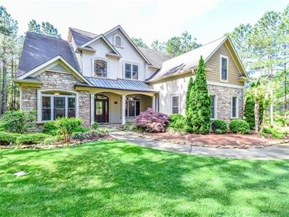 7089 Pebble Bay Drive, Denver, NC