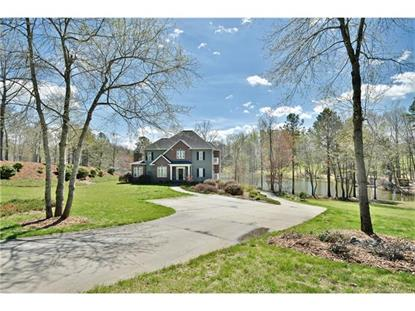 162 Twin Lakes Drive, Statesville, NC