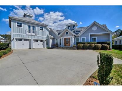 19005 Serenity Point Lane, Cornelius, NC