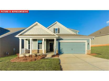 3698 Summer Haven Drive, Sherrills Ford, NC