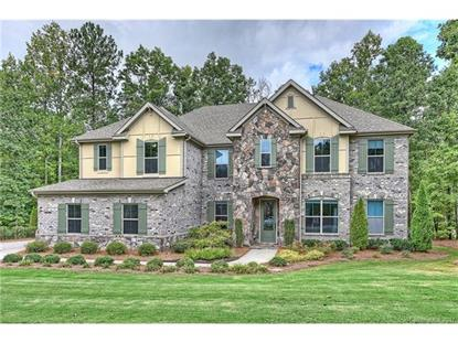 128 Bells Crossing Drive, Mooresville, NC