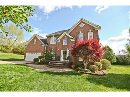 125 Pointer Court, Concord, NC