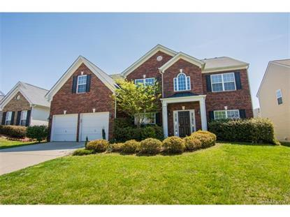 13637 Porter Creek Road Charlotte, NC MLS# 3271138