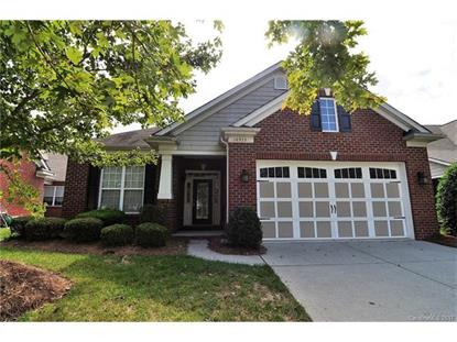 10915 Round Rock Road Charlotte, NC MLS# 3273107