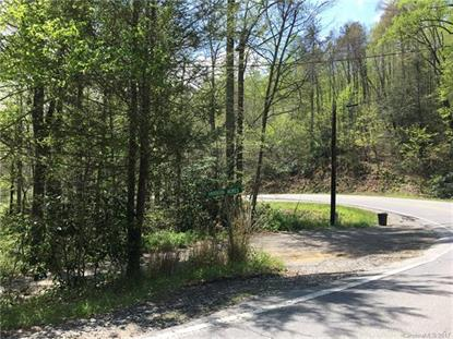 Lot 6 Anderson Acres Road, Black Mountain, NC