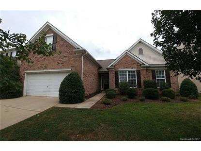 14310 Pintail Landing Lane Charlotte, NC MLS# 3278568