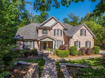 146 English Ivy Lane, Mooresville, NC