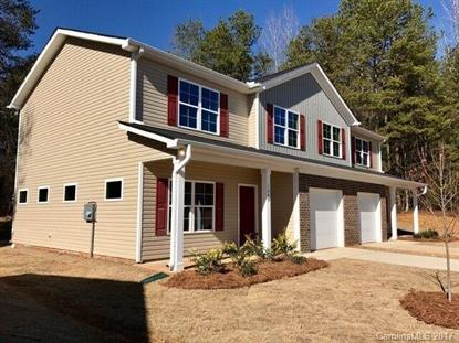 263 Village Creek Way, Salisbury, NC