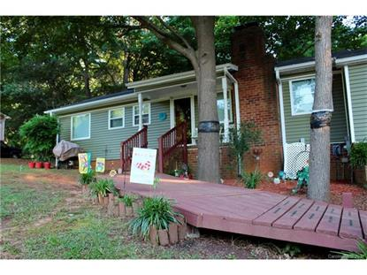 5000 Brite And Earley Road Charlotte, NC MLS# 3286004