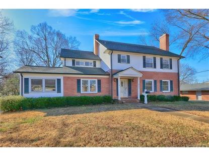 411 Center Avenue Mooresville, NC MLS# 3289597