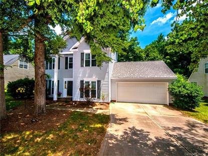14407 Smith Road, Charlotte, NC