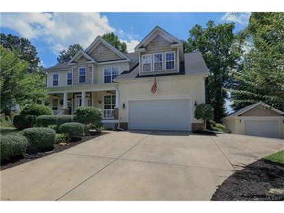 809 Brookdale Lane, Denver, NC