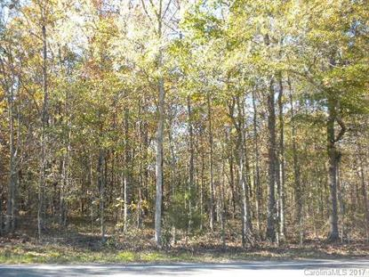 41.34 Acres Billy Howie Road Waxhaw, NC MLS# 3300734