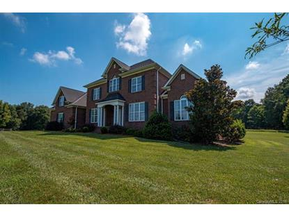 4206 Yow Road Stanfield, NC MLS# 3301174