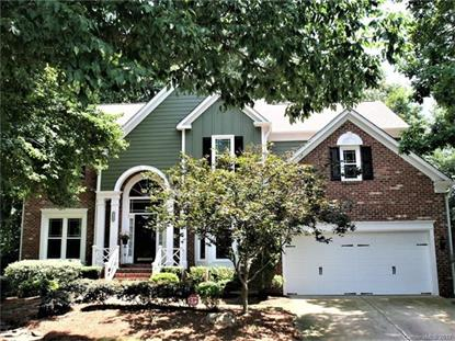 6206 Maple Cove Lane Charlotte, NC MLS# 3301335