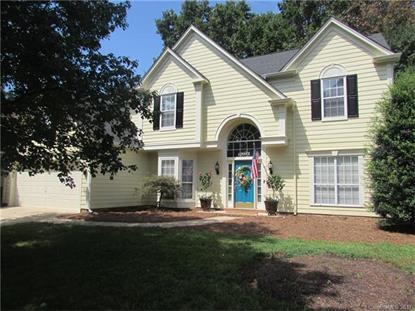 12013 Moonshadow Lane Huntersville, NC MLS# 3306123