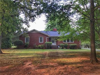 1106 Mineral Springs Road, Charlotte, NC