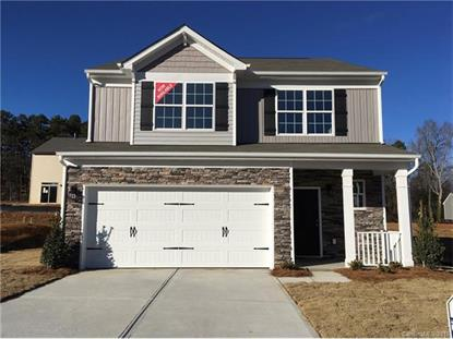 129 Beam Drive Mooresville, NC MLS# 3308258