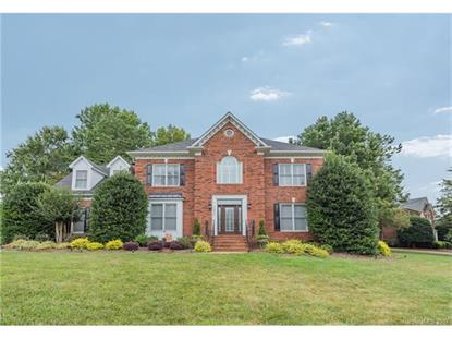 12938 Darby Chase Drive Charlotte, NC MLS# 3308311
