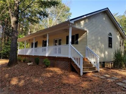 131 hedgeline drive troy nc 27371 sold or for Toni fish realty