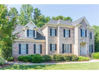 4404 Andrew James Drive Charlotte, NC MLS# 3318414