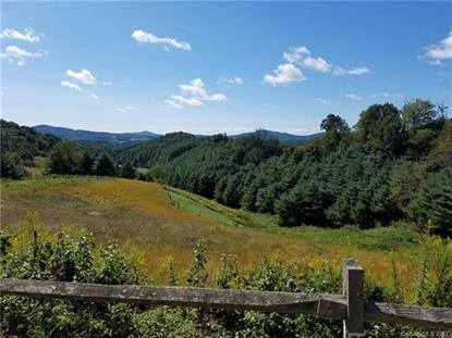 004 Laurel Highlands Drive Grassy Creek, NC MLS# 3320559