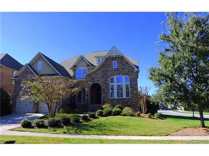 2312 Herrons Nest Place, Concord, NC