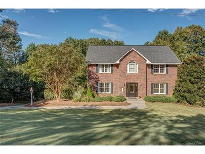 134 Harbourtown Drive, Kings Mountain, NC