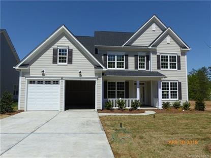 harrisburg nc real estate homes for sale in harrisburg north carolina. Black Bedroom Furniture Sets. Home Design Ideas