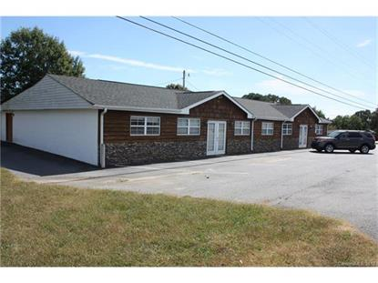 700 Buffalo Shoals Road, Lincolnton, NC