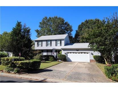 3002 Old House Circle, Matthews, NC