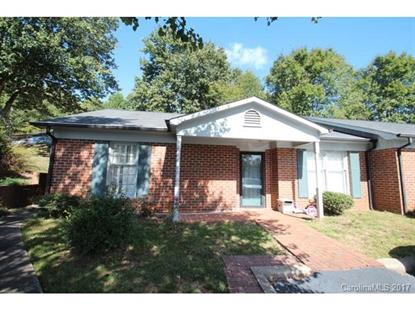 1204-A Northgate Drive, Shelby, NC