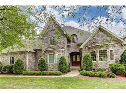 9701 Strike The Gold Lane Waxhaw, NC MLS# 3329196