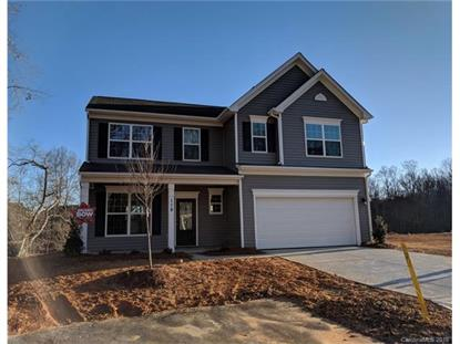 118 Emperors Trail Mooresville, NC MLS# 3329207