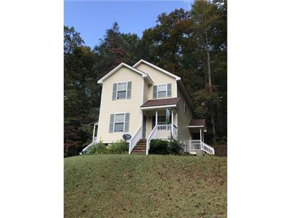 7404 Hwy 90 Highway, Collettsville, NC