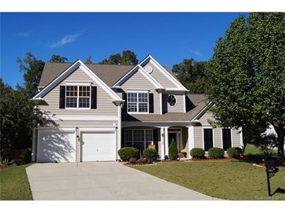 3911 Manor House Drive Charlotte, NC MLS# 3330636