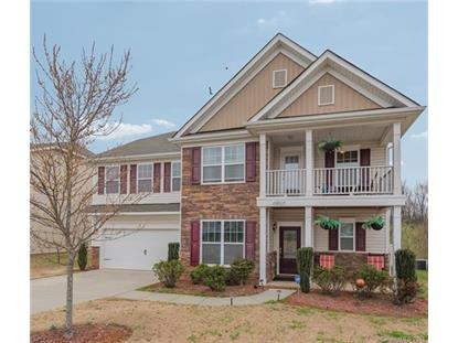 4928 Elementary View Drive Charlotte, NC MLS# 3336280
