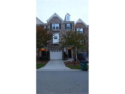 14210 Waterfowl Lane Charlotte, NC MLS# 3337379