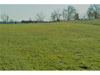 00 Old Catawba Road Claremont, NC MLS# 3342028
