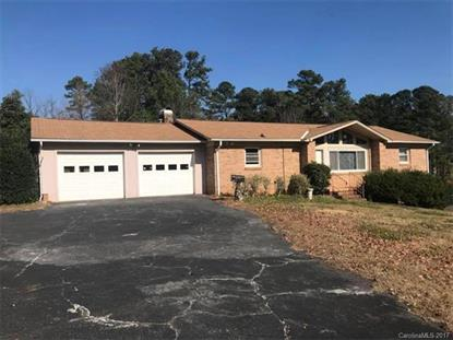 348 Wildlife Access Road, Hickory, NC