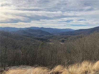 Tr 1 & 8 Hawks Shadow Trail Sylva, NC MLS# 3347979