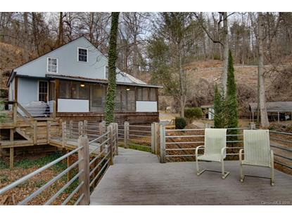 132 Rock Crest Cove Lake Lure, NC MLS# 3349872