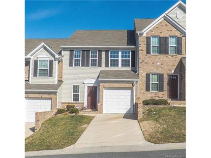 7215 Gallery Pointe Lane Charlotte, NC MLS# 3351223
