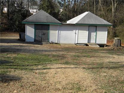 1717 Rhyne Carter Road Gastonia, NC MLS# 3352039