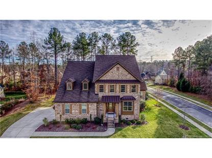 2626 Hamilton Crossings Drive, Charlotte, NC
