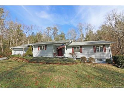 24 Wall Street, Pisgah Forest, NC